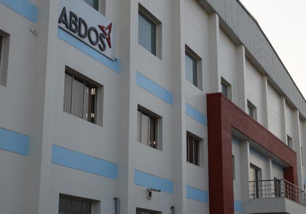 abou-abod
