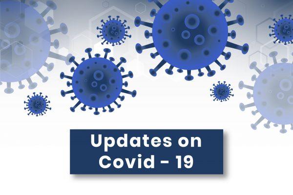 covid 19 banner-01
